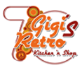 Gigi's Retro Kitchen 'n Shop